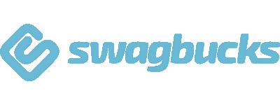 Swagbucks Erfahrungen