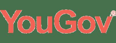 YouGov Erfahrungen