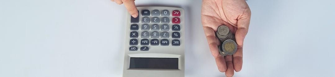 Bezahlte Umfragen Steuern 1