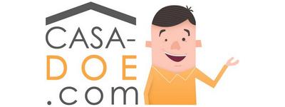 CasaDoe Logo 1