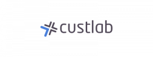Custlab-Logo