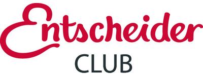 EntscheiderClub Logo 1