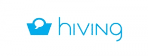 Hiving-Logo