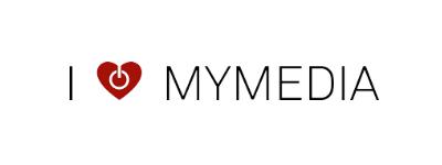IloveMyMedia Logo 1