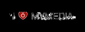 IloveMyMedia-Logo