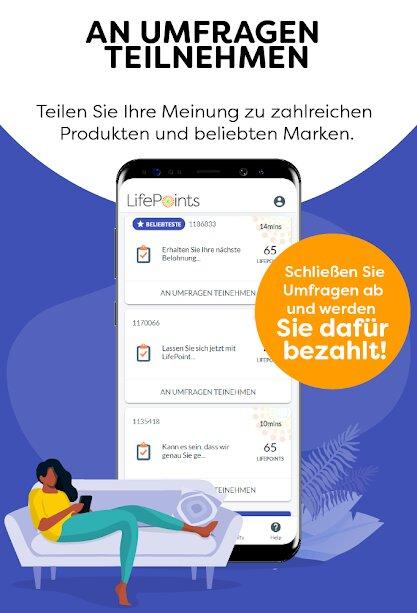 LifePoints-App-2
