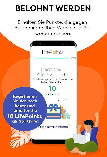 LifePoints-App-3