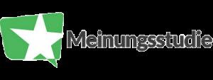 Meinungsstudie-Logo
