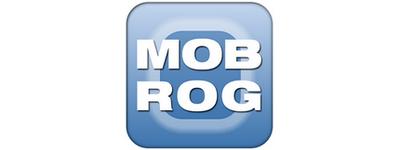 Mobrog Logo 1