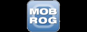 Mobrog-Logo