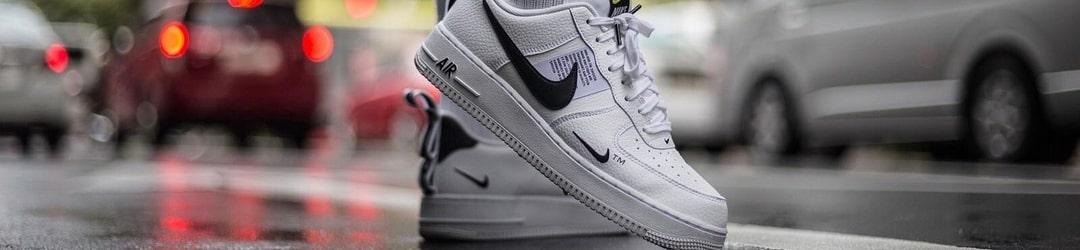 Nike Produkttester 1 1