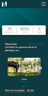 NorstatPanel App2
