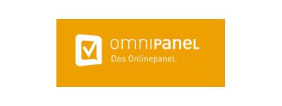 Omnipanel Logo 1