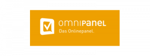Omnipanel-Logo