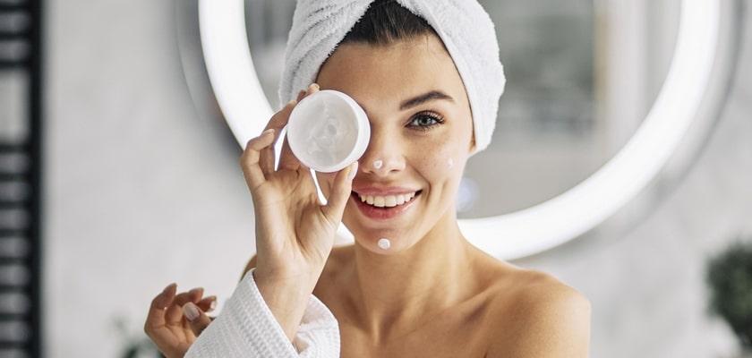 Produkttester fuer Kosmetik3