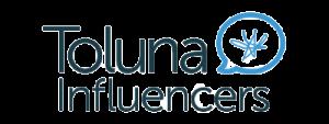 TalkOnline-Logo-1