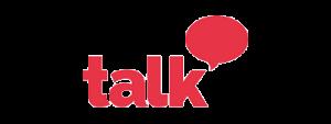 TalkOnline-Logo