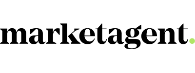 marketagent Logo 1