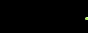 marketagent-Logo