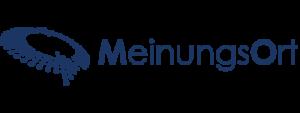 meinungsort-logo