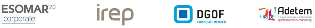mingle respondi Mitgliedschaften 1024x91 1