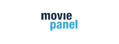 moviepanel Logo 1