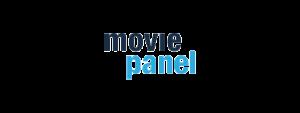 moviepanel Logo