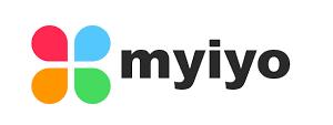 myiyo Logo transparent