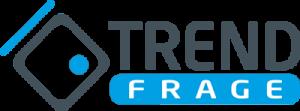 trendfrage-logo