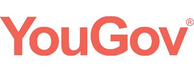 yougov Logo 1