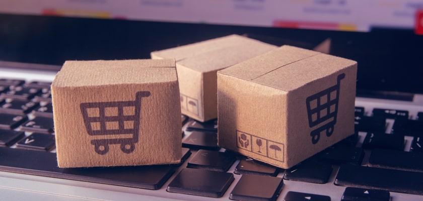 Amazon Produkttester 1