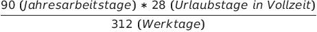 math 3
